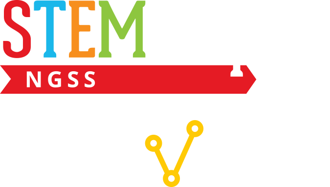 STEMscopes NGSS + Tuva